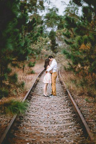 sorties en couple