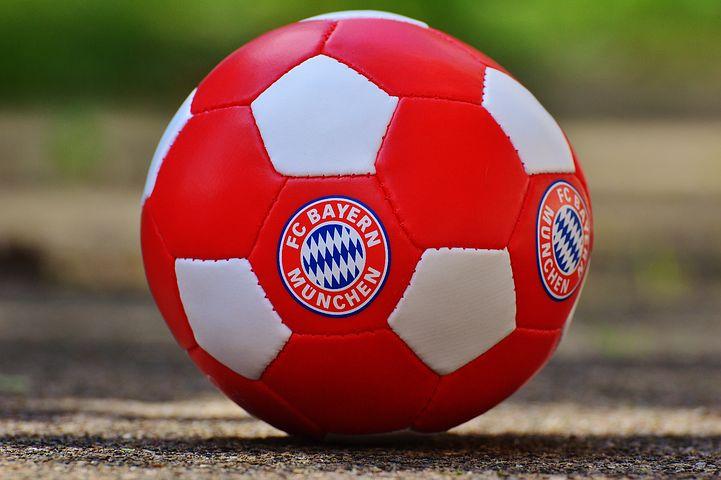 Le succès des footballers en championnat dans les clubs