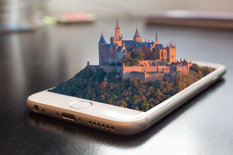 Combien de temps peut durer un smartphone?