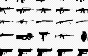 coffre-fort plusieurs arme