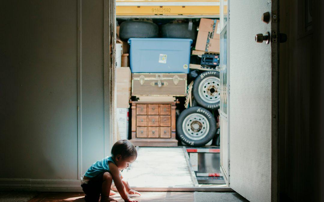 Quel est le prix correct pour un déménagement ?