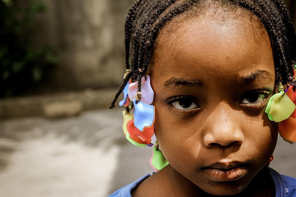Les peaux noires face aux troubles de la pigmentation