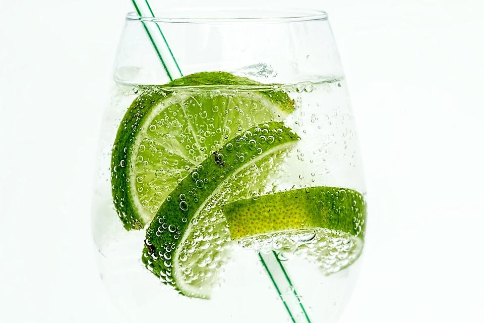 Le rôle négatif des boissons gazeuses dans notre organisme
