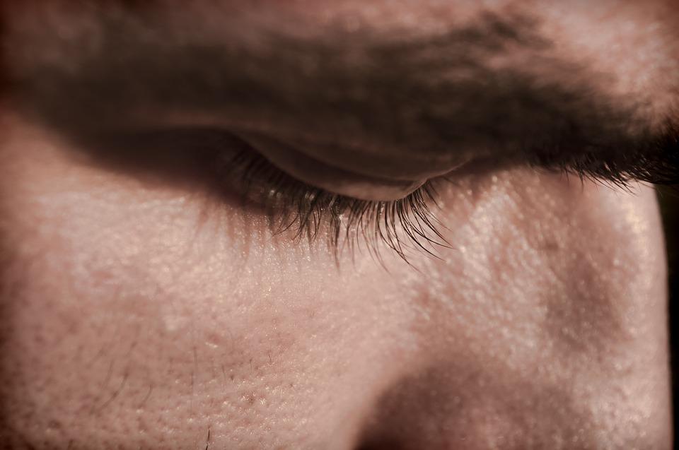 La peau et sa côté fragile dû à notre négligence