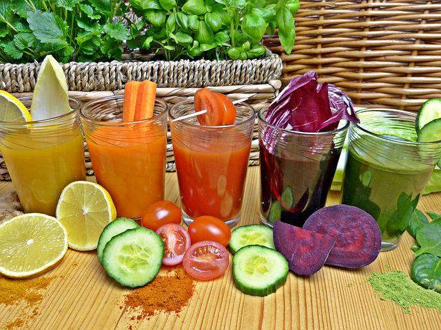 Quelques astuces pour avoir une digestion facile