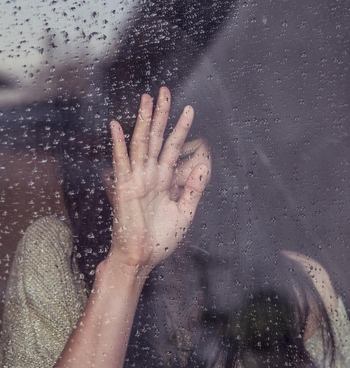 La maltraitance et son effet négatif sur les femmes