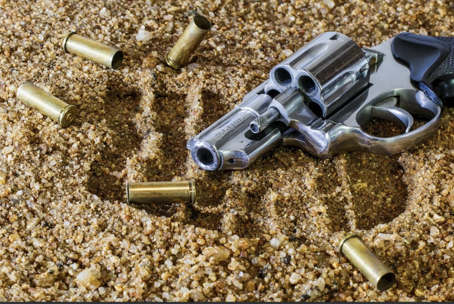 Que faire pour réussir à débloquer un coffre fort arme ?