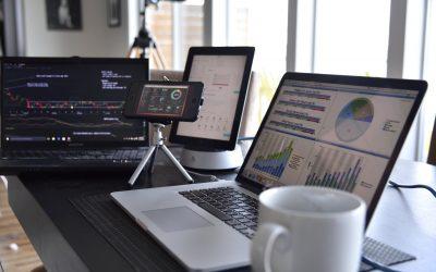Pourquoi est-il important d'analyser les chiffres de son site internet ?